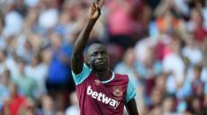 Premier League -Kouyaté