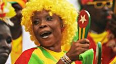 Togo-fan (Copier)