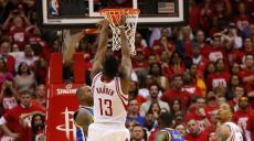 james-harden-houston-rockets-basket-
