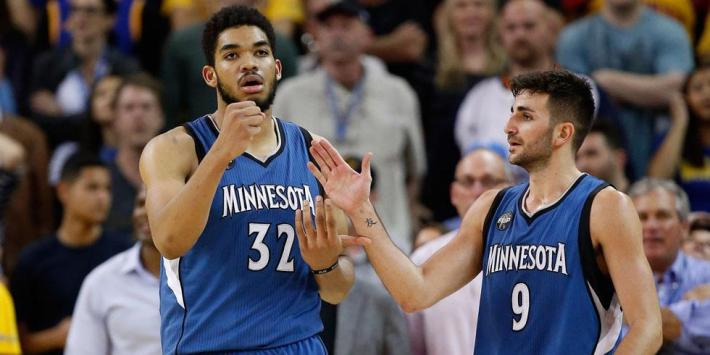 minnesota-timberwolves-basket-nba
