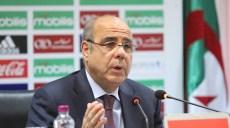 mohamed-raouraoua1