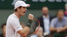 Andy-Murray-Roland-Garros