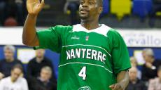 Jeremy Nzeulie (Nanterre)