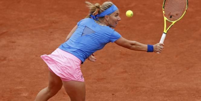 Roland-Garros-Kuznetsova