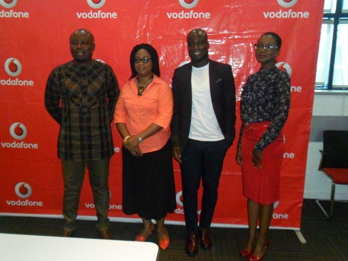 Vodafone-unity-match