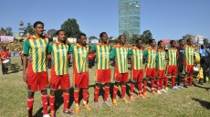 ethiopia-national-Team-waleya