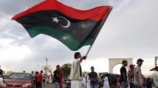 libyefo