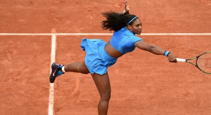 roland-garros-usa-serena-williams
