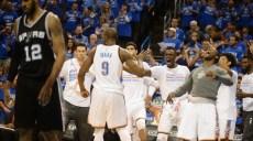 thunder-spurs-NBA
