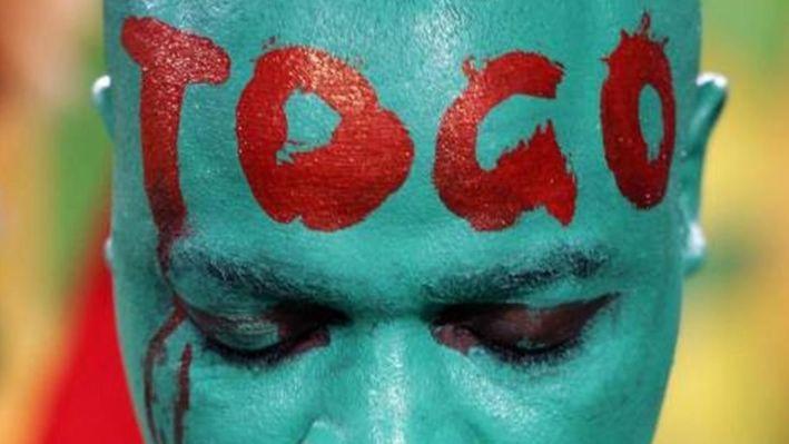 togob