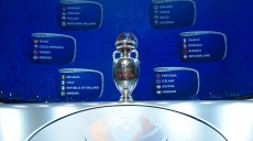 Euro-2016-le-calendrier-complet