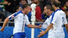 UEFA Euro-2016