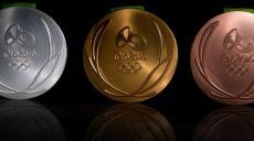rio-2016-olympics-_2894729b