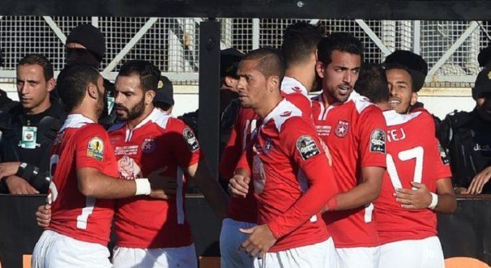 etoile_sahel_coupe CAF
