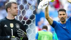 euro-2016-allemagne-italie-un-quart-de-finale-digne-d-une-finale