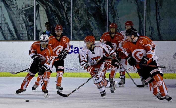 tun-hockey-1