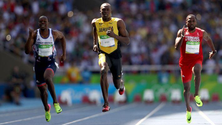 2016-08-13-Athletics-Bolt-thumbnail