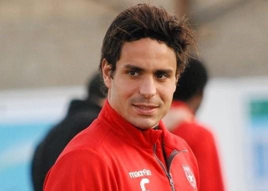 Youssef Mouihbi
