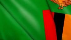 Zambia_flag (Copier)