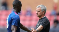 bailly mou