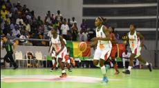 Afrobasket-U18