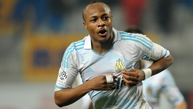 andre-ayew