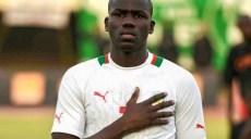 Koulibaly_Senegal-620x434