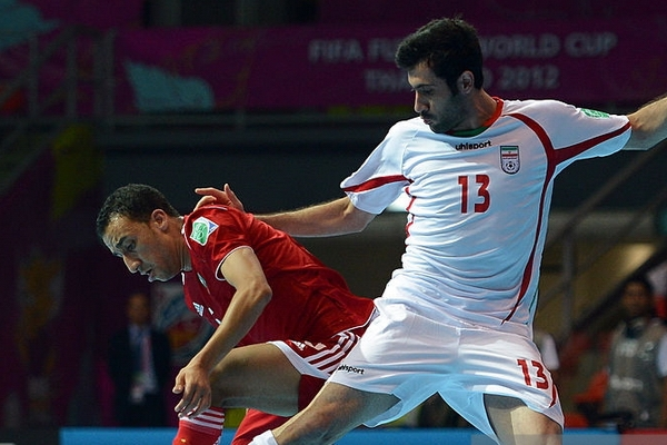 mondial-futsal-2016-maroc