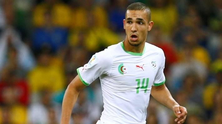 bentaleb-algerie-lo