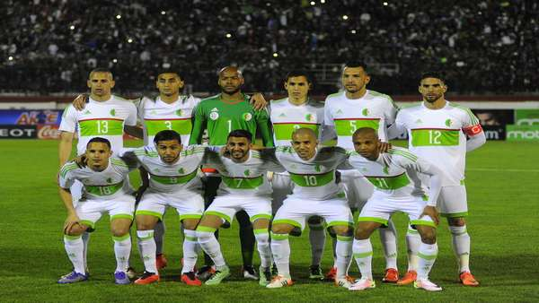 mondial-2018-algerie