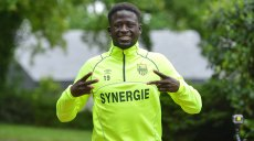 abdoulaye-toure-lo