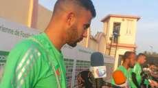 ghezzal-algerie