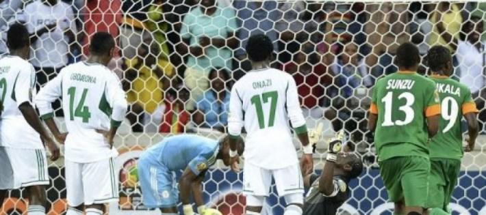 zambia-nigeria