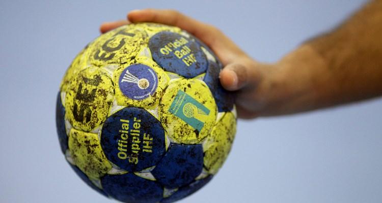CAN- Handball (D): la RDC débute par une défaite