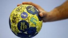 handball-copier