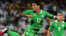 medjani-algerie