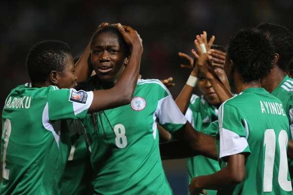 nigeria-loooo