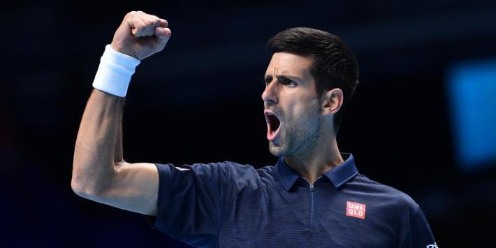 novak-djokovic-heureux-au-masters-2016-qualifie-en-demi-finales-tennis-atp