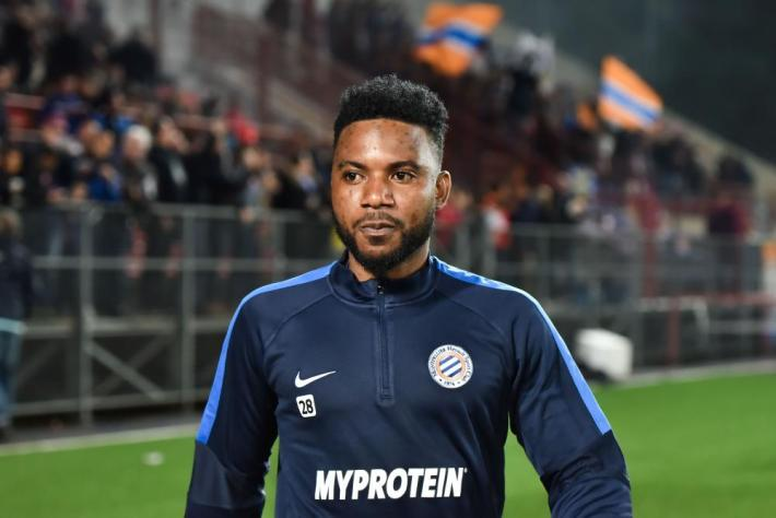 sessegnon-montpellier