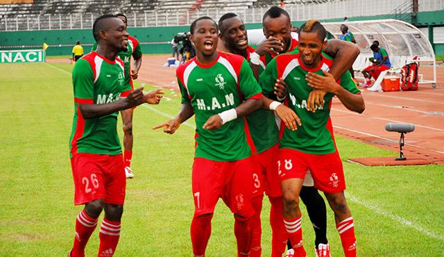 africa-sports