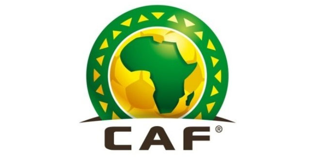 coupe-caf