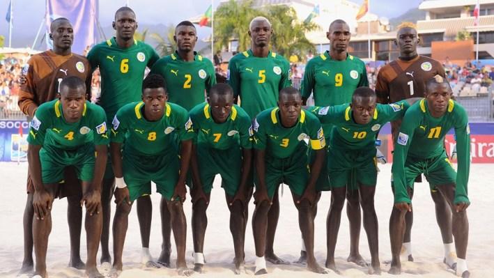 senegal-beach-soccer