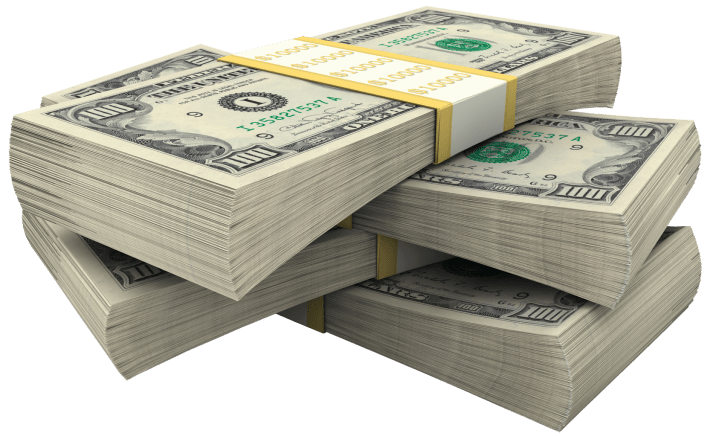 Bundles_Of_Dollars_PNG_Clipart_Picture