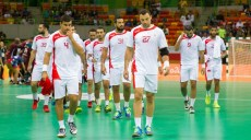 handball-la-tunisie