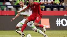 tunisie algérie nvo