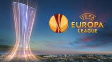EuropaLeague_Fb
