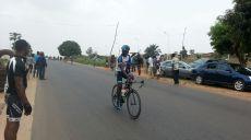 Togo (2)