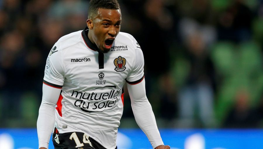 La frustration de Gourcuff — Rennes