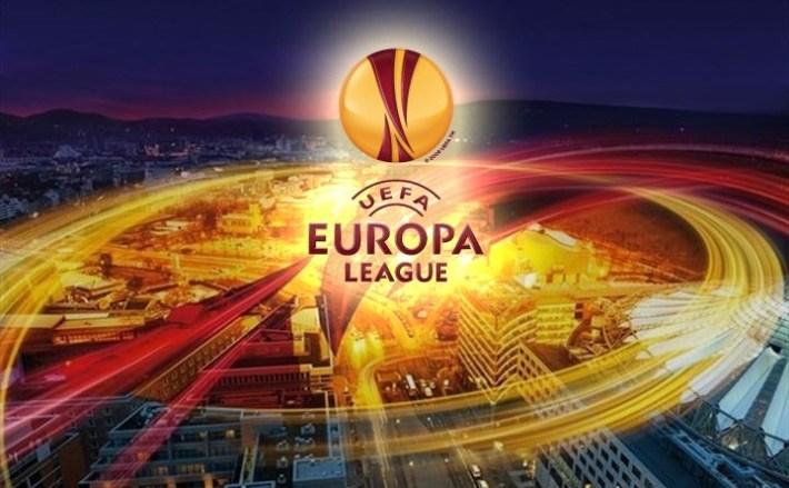 europa-league-720x445