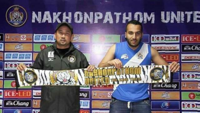 football-stade-brestois-adnane-s-est-engage-en-thailande